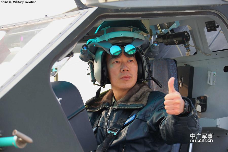 Defense Strategies Z 10 Thunderbolt Toward Like To Be The