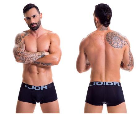 JOR Bassic Boxer ボクサーパンツ