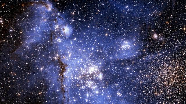 Fungsi Bintang