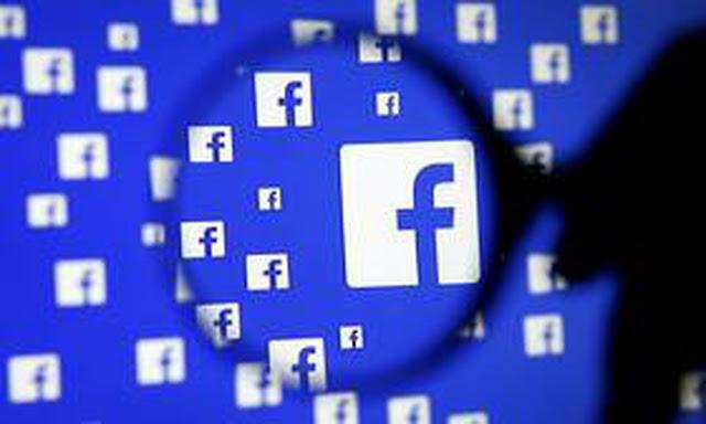 Ήρθε η ώρα να μάθεις αυτό που σου κρύβει το facebook