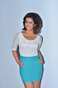 Avika Gore Sizzling Trendy Photo Shoot-thumbnail-5