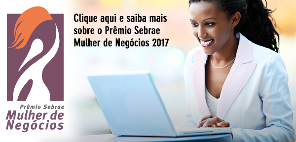 http://www.mulherdenegocios.sebrae.com.br/