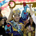 SALVADOR: Eleição para Rei Momo 2018 não vai acontecer; Alan Nery reassume posto