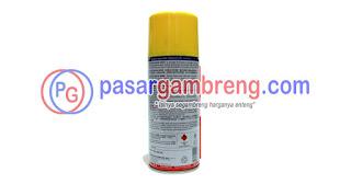 Jual produk Waxco Auto Silicone Spray