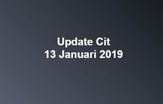 13 Januari 2019 - Timbal 4.0 Cheats RØS TELEPORT KILL, BOMB Tele, UnderGround MAP, Aimbot, Wallhack, Speed, Fast FARASUTE, ETC!