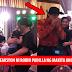 Robin Padilla, Nakita na sa unang pagkakataon ang kanyang Apo na si Baby Alas at ito ang kanyang naging Reaksyon!