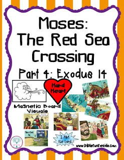 http://www.biblefunforkids.com/2015/08/moses-and-red-sea-crossing-visuals.html
