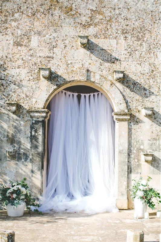 decorar boda en italia chicanddeco