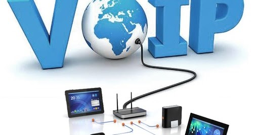 Teknik Komputer Dan Jaringan: Pengertian dan Cara Kerja ...