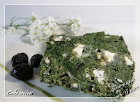 http://gourmandesansgluten.blogspot.fr/2014/04/cake-cretois.html