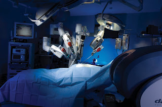 http://www.herniamanagementindia.com/robotic-surgery.html