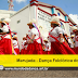 Marujada - Dança Folclórica do Pará
