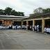 Alto acatamiento al paro en las escuelas primarias de Orán