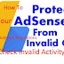 Google AdSense Changes Reports To Remove Invalid Clicks & Impressions