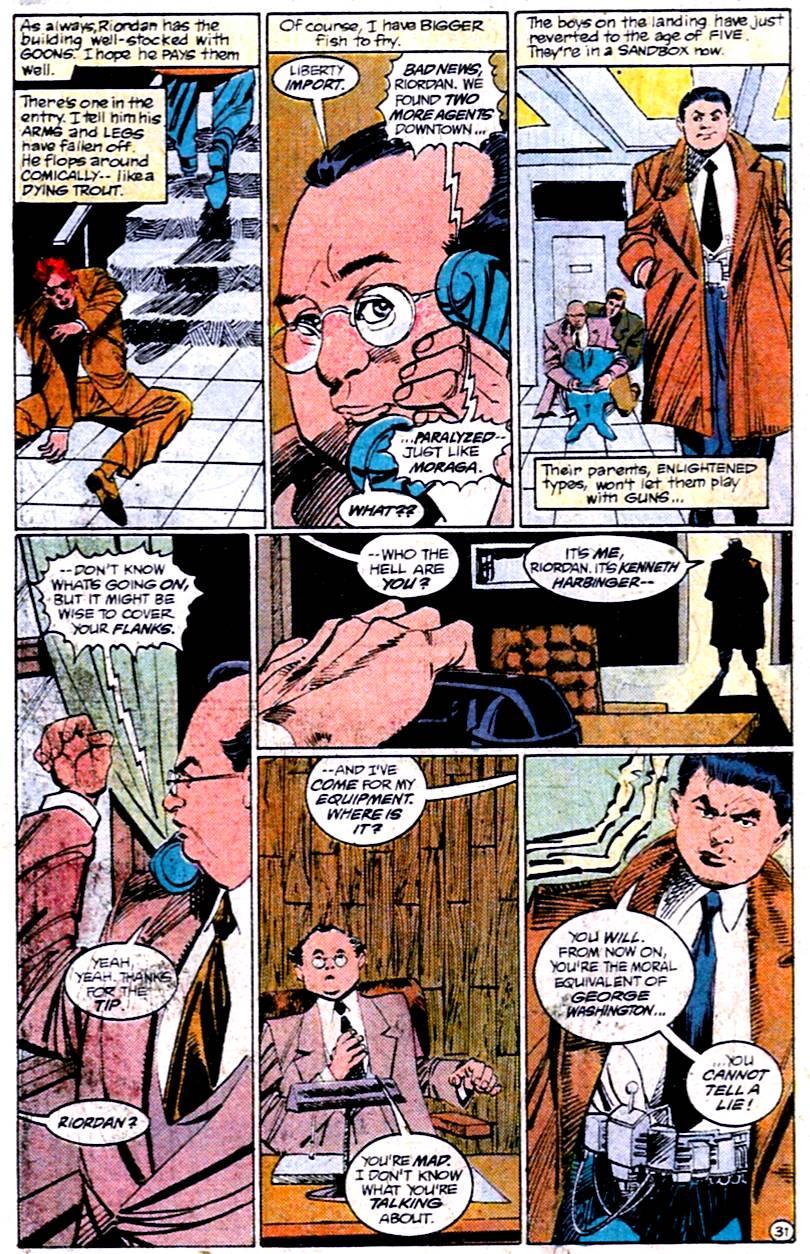 Detective Comics (1937) 600 Page 31