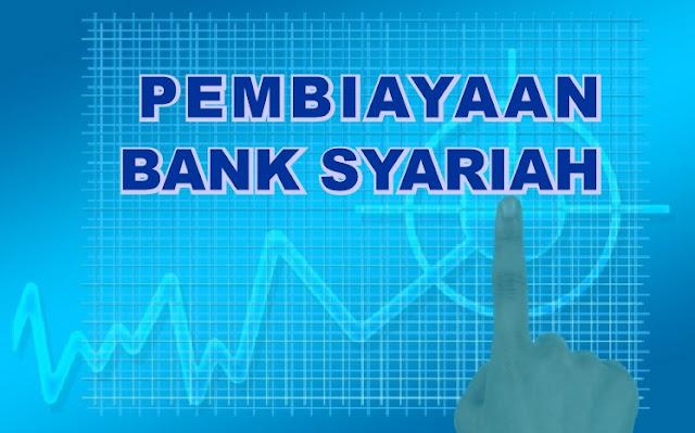 LPDB Syariah Salurkan Dana Bergulir Rp 450 Miliar Februari