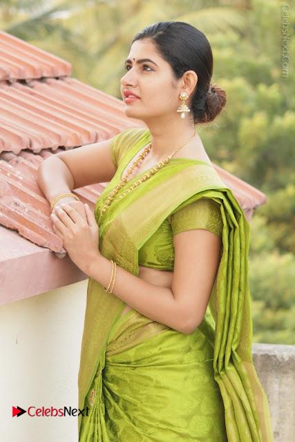 Miss India Global 2015 Winner Ashima Narwal Latest Poshoot Gallery  0006