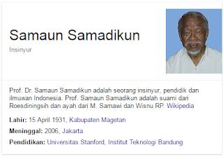 profil-samaun-samadikun.bloglazir.blogspot.co.id