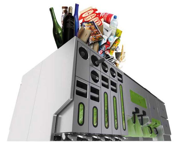 cocina ecologica9
