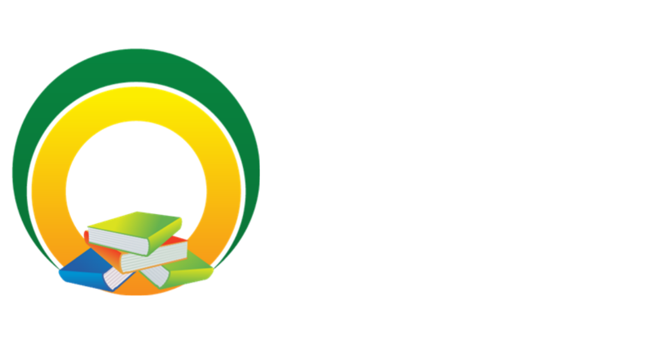 Competition Job Alert