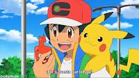 Pokemon 2019 Capítulo 18 Sub Español HD