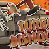 Turbo Dismount™ v1.28.0 Apk Mod [Unlocked]