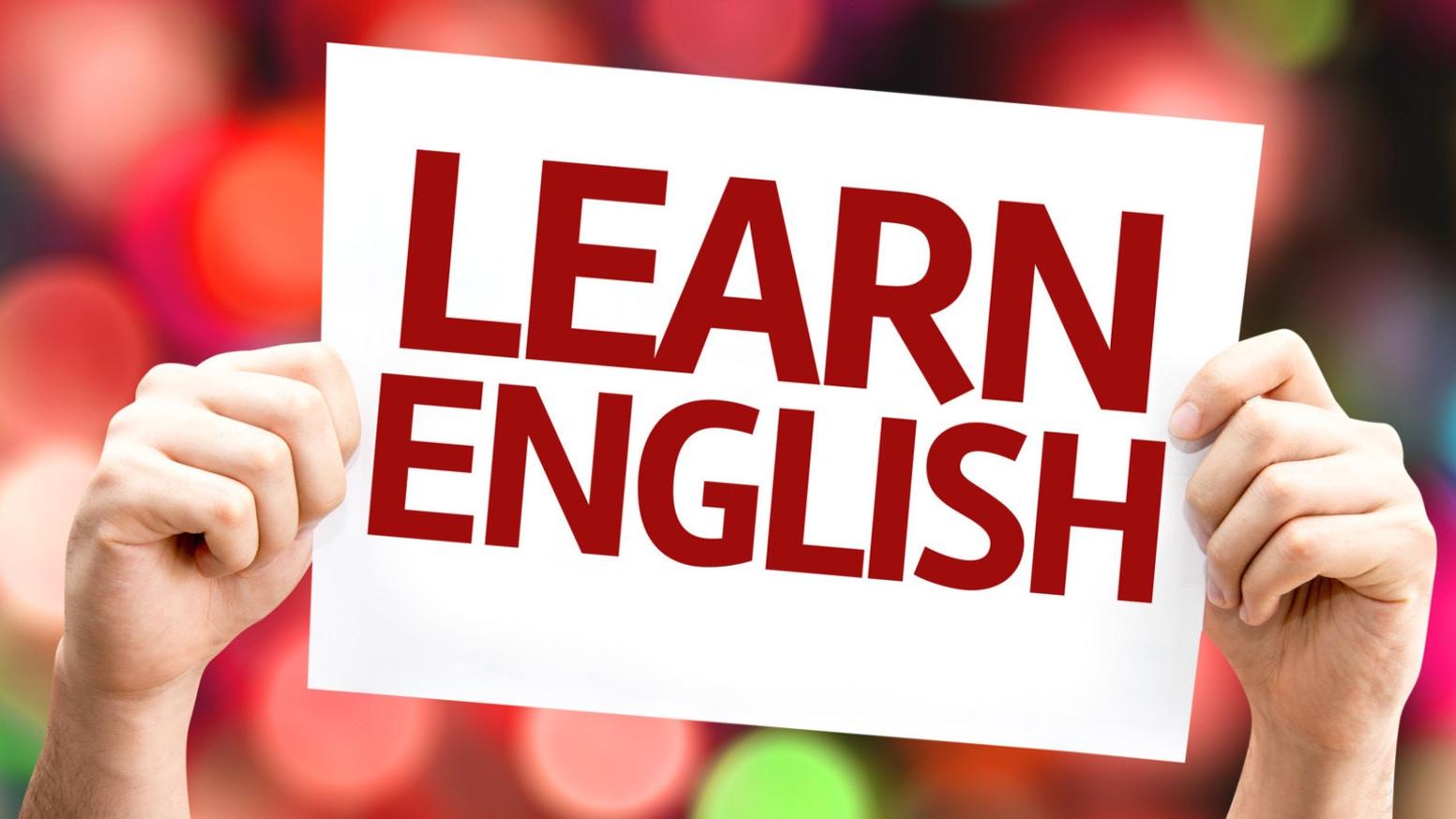 belajar bahasa inggris, belajar bahasa Inggris dewasa, les bahasa Inggris, bahasainggrisku, learn english