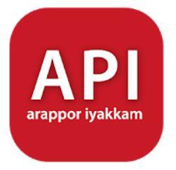 Download & Install Arappor Iyakkam Mobile App