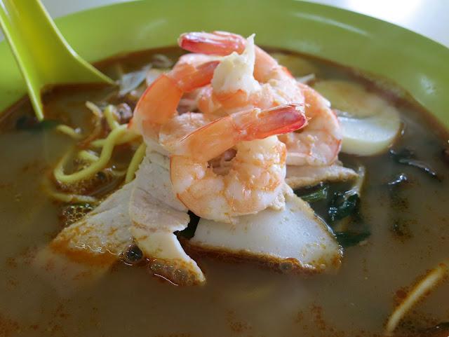 San-Ming-三民-Penang-Prawn-Mee-Hengs-Hengs-Kopitiam-Taman-Pelangi-Johor-Bahru