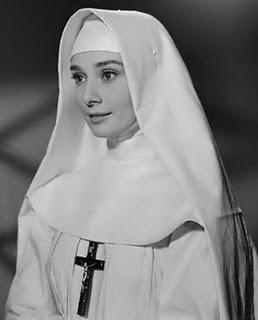 nuns-story.jpg