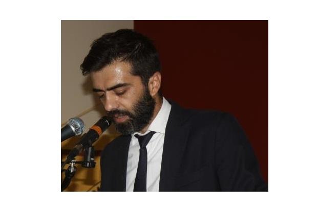 Συλλυπητήρια της ΠΟΕ για τον Κωνσταντίνο Ξανθόπουλο