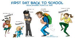 class drama cartoon speech fulfilling term hope child welcome had during