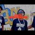 VIDEO | Pizzo The One Ft Jose mtambo & Pnc - Changamoto