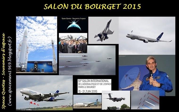 Salon du bourget 2015 j 43 salon du bourget 2015 - Salon du bourget 2015 programme ...