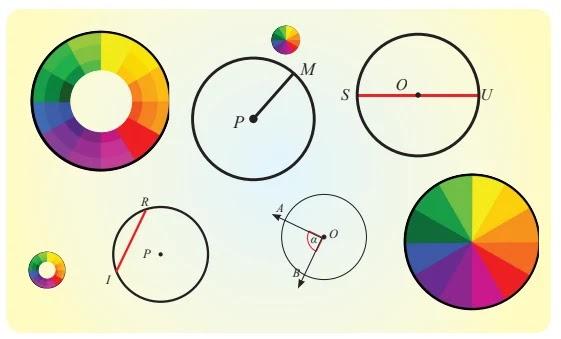 Download Soal PTS Genap Matematika Kelas 8 tahun pelajaran 2019 - 2020