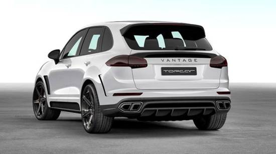 2017 porsche cayenne turbo s review redesign release date. Black Bedroom Furniture Sets. Home Design Ideas