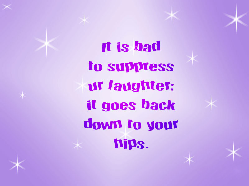 All Funny Pictures: Funny Quotes 2 New 2013