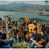 Σήμερα η Συναυλία Κιθαριστικού Συνόλου Ροδοτοπίου Ιωαννίνων «Η Πασσαρών»