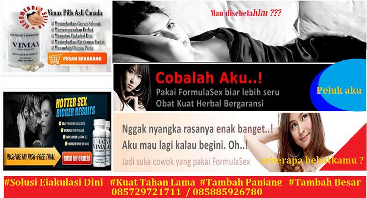 jual obat kuat pria tahan lama bercinta paling uh obat kuat pria