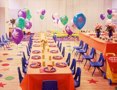 Birthday-Party-Places-2.jpg