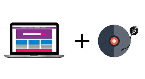 Kelebihan dan Kekurangan Memasang Musik atau Lagu Otomatis di Blog