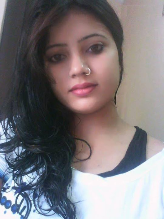Indian dating girl mobile number