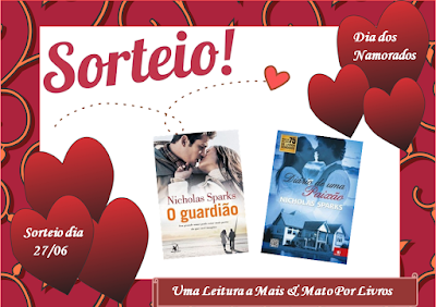 https://www.facebook.com/matoporlivros/photos/a.229766343853472.1073741828.226062277557212/593213017508801/?type=3&theater