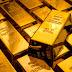 سعر الذهب اليوم فى مصر الثلاثاء 31-5