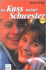Der Kuß meiner Schwester 2000