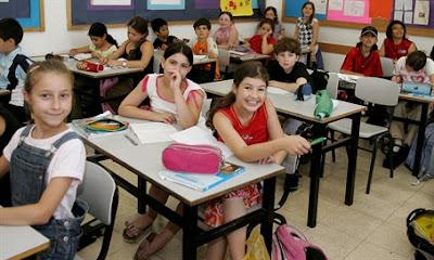 Un nuevo proyecto de ley propone terminar con el antisemitismo en las escuelas de Nueva York