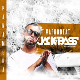 JackBass - Panamera (Original Mix)