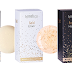 Giveaway #2 - Soins de luxe / Kinetics Gold Collection!