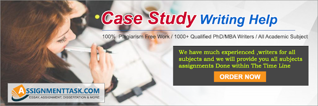 Assignment Task Leading Case Study Writing Help Center In Australia  Different Needs Of Case Study In Academic Sections