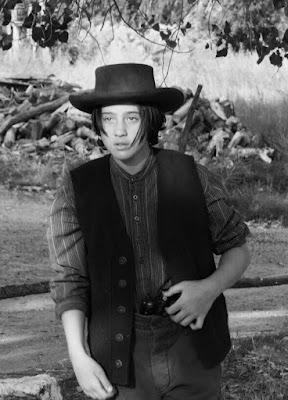 The Kid 2019 Jake Schur Image 1